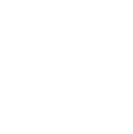 Branch Lake Campground